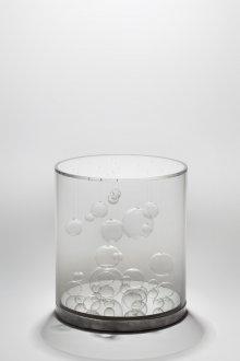Good O2 Variations Side Table By Liana Yaroslavsky