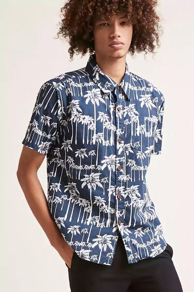 10 Best Camisas Estonadas Images On Pinterest Shirts Mens Clas Baju Pria Crocodile Ori Men Polo Shirt Slim Fit Katun Dark Navy M Product Namein Gear Palm Tree Print Categoryclearance Zero Price