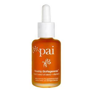 Pai Skincare Rosehip BioRegenerate Fruit & Seed Oil Blend 30ml