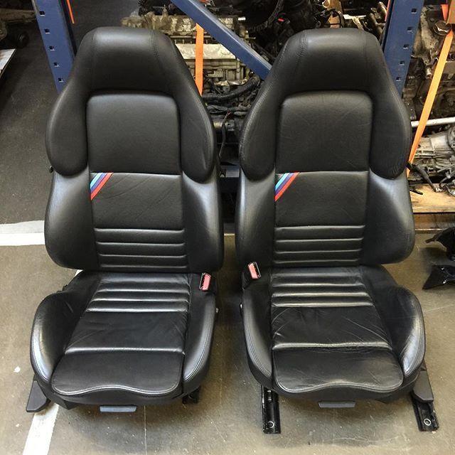 Bmw E36 M3 Vader Sport Seats Bmw E36 M3 Seats Sport Vader