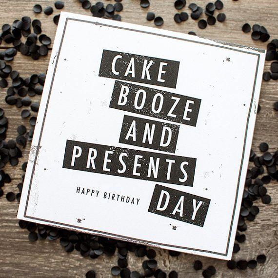 91 Best Happy Birthday Images On Pinterest