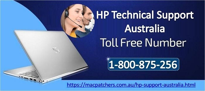 How to Run a Hardware Diagnostics Quick Test on a HP Laptop?