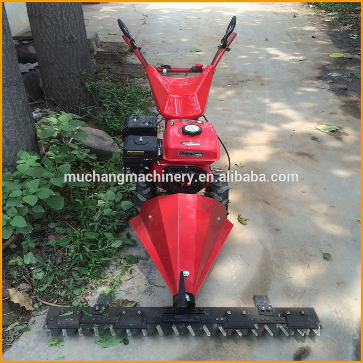honda grass cutter machine import grass cutter machine price cheap#grass cutter machine price#grass cutter