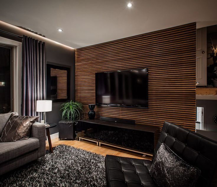 Tv Wall Decoration For Living Room Google Search Tv