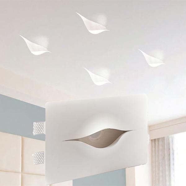 Oltre 1000 idee su Faretti su Pinterest  Illuminazione interna, Progetti di illuminazione e ...