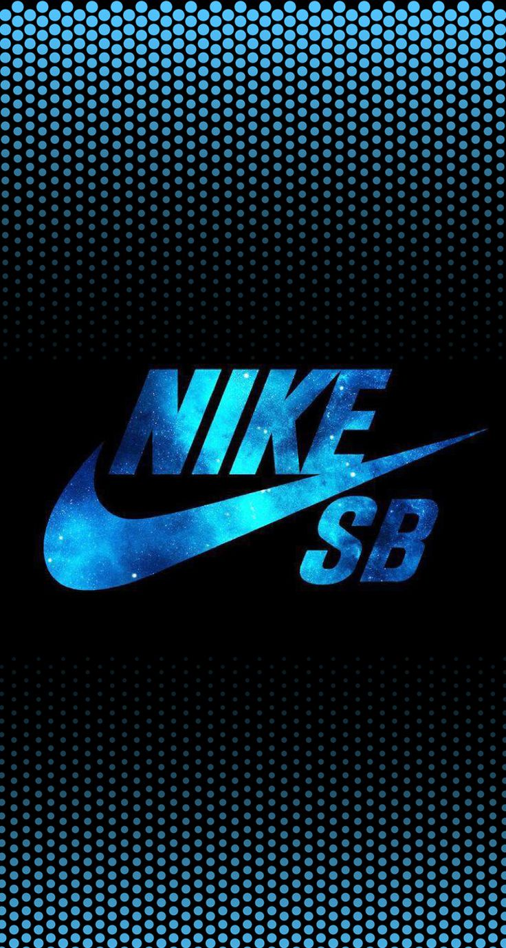 1000 ideas about nike logo on pinterest nike wallpaper nike signs - Nike Wallpaper Wallpaper Backgrounds Phone Wallpapers Hipsters Air Max Iphone 6 Jordans Adidas Screen
