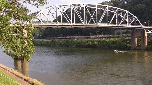 La Casa Blanca ha aprobado la declaración federal de emergencia para ayudar a las zonas afectadas en el estado de Virginia Occidental por la contaminación del agua potable que se ha producido al parecer por un vertido de sustancias químicas al río Elk, en la capital del estado, Charleston.