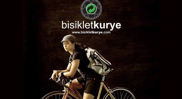 Çevreye Duyarlı Kurye Hizmeti: Bisiklet Kurye I Bigumigu