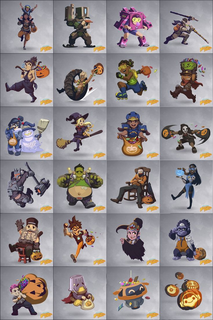 Overwatch Character Design Analysis : Best cosplay images on pinterest ideas fan