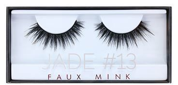 Huda Beauty Faux Mink Lash Jade