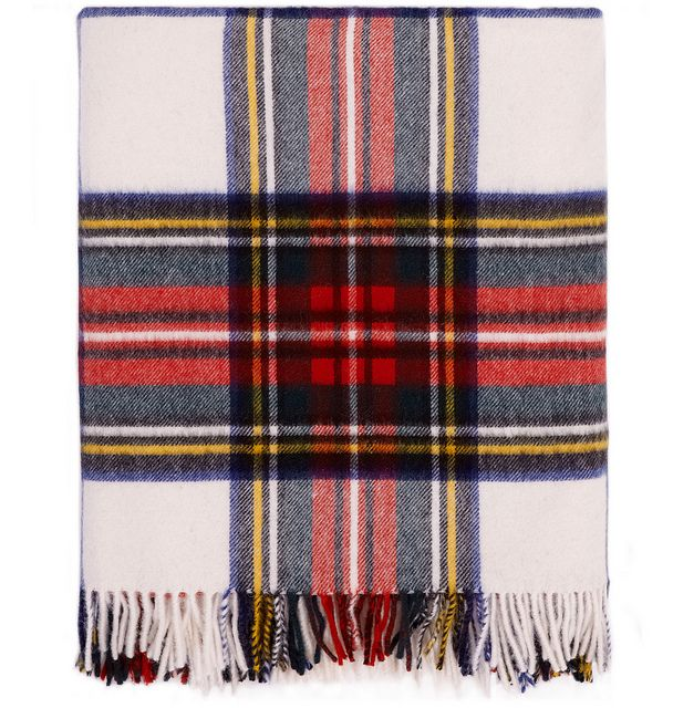 Best 25 Tartan Throws Ideas On Pinterest Tartan Decor