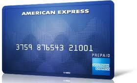 prepaid credit cards montreal