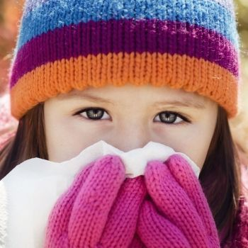 https://www.guiainfantil.com/articulos/salud/enfermedades-infantiles/10-consejos-para-lograr-que-los-ninos-no-enfermen-en-invierno/
