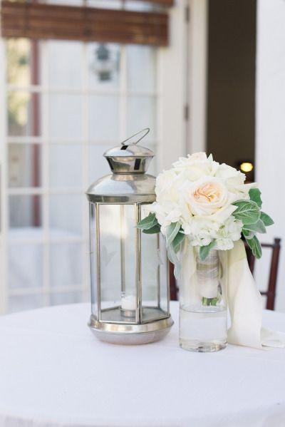 Classic details: http://www.stylemepretty.com/2015/03/18/traditionally-elegant-rosemary-beach-wedding/ | Photography: Leslee Mitchell - http://www.lesleemitchell.com/