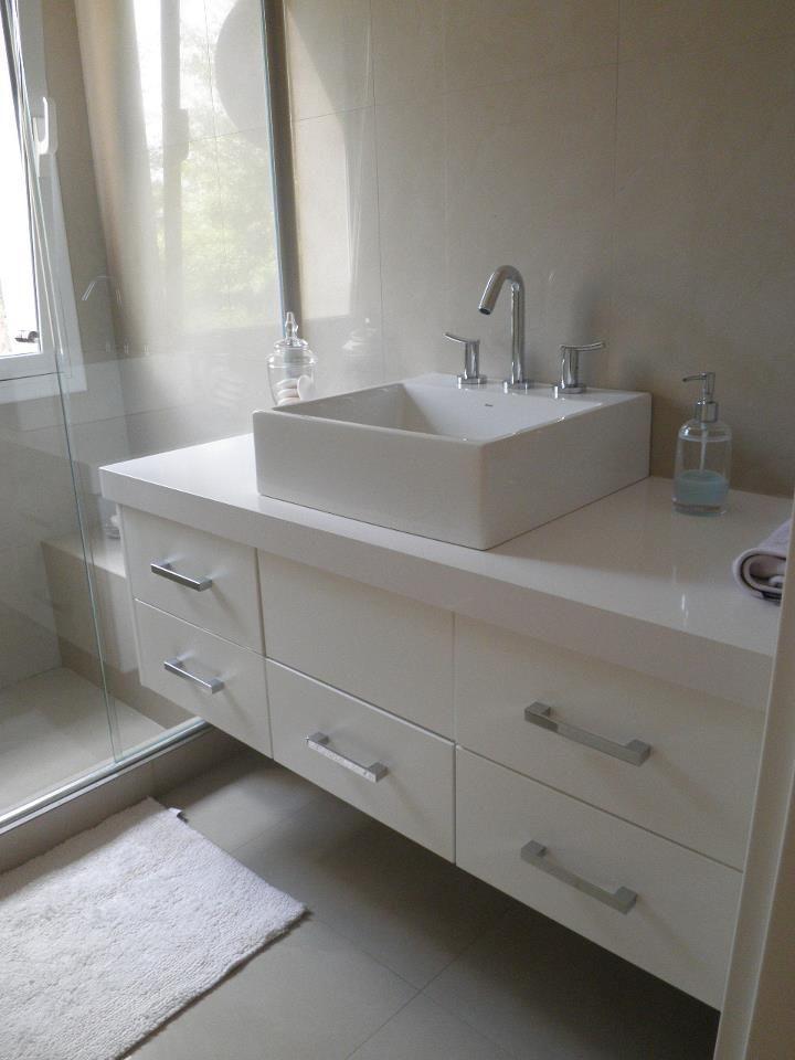 Estantes Para Baño Design:Más de 1000 imágenes sobre baños en Pinterest