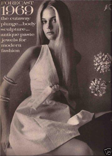 Vogue-January-1969