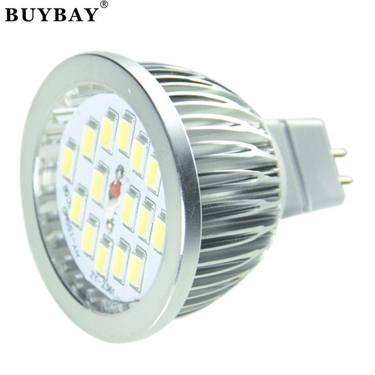 $1.98 (Buy here: https://alitems.com/g/1e8d114494ebda23ff8b16525dc3e8/?i=5&ulp=https%3A%2F%2Fwww.aliexpress.com%2Fitem%2FChristmas-lights-AC-DC12V-led-bulb-CE-ROHS-MR16-led-Spotlight-SMD-5730-LED-bulb-lamp%2F32685497134.html ) Christmas lights AC/DC12V led bulb CE & ROHS MR16 led Spotlight SMD 5730 LED bulb lamp White/Warm white led lighting for just $1.98