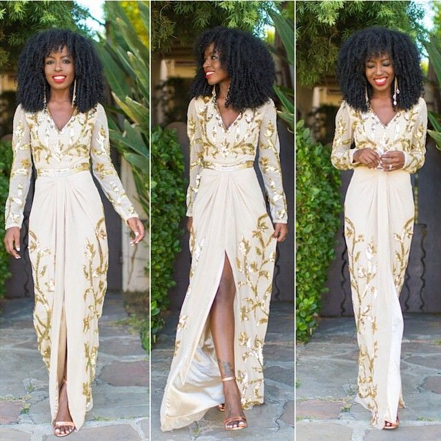 1624 best images about african casual dress on pinterest for African wedding dresses for guests