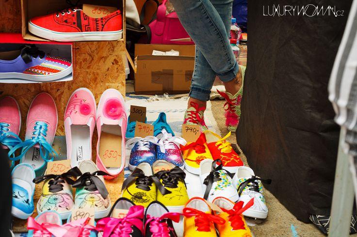 #malovanebotky #botky #shoes
