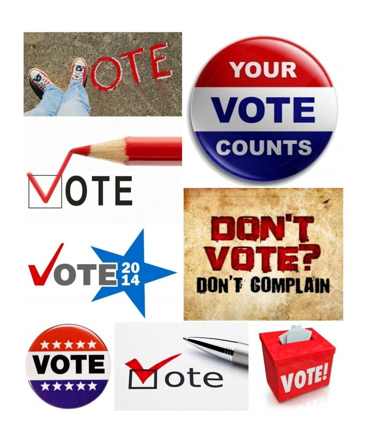 best importance of voting ideas women rights best 25 importance of voting ideas women rights suffragette definition and vote of thanks quotes