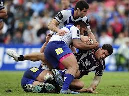 Canterbury Bulldogs vs Melbourne Storm Free NRL live streaming 2014 Watch Melbourne Storm vs Canterbury Bulldogs Free NRL live stream Round 4 professional rugby league online football match in here.Ir will be held on 29 March 2014 at Nib Stadium on Saturday Night.