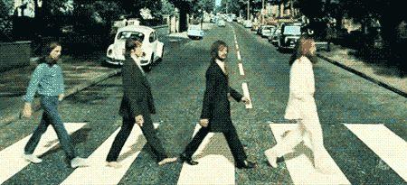 Beatles Para Crianças convida pequenos para seu 1º show de rock