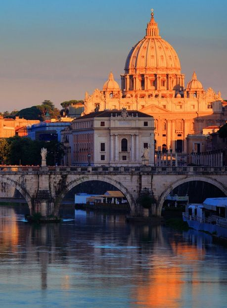 72 Best Images About Rome Black Book On Pinterest