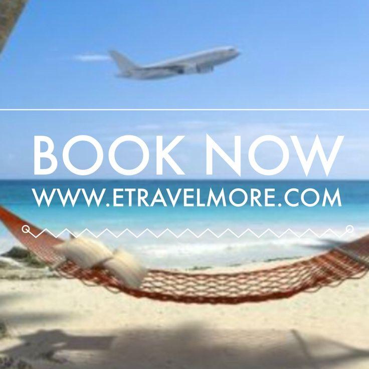 Powered By Priceline Www Etravelmore Com Corporate Travel