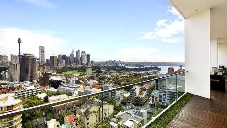 Property data for U 1501/227 Victoria Street, Darlinghurst, NSW 2010. View sold price history for this unit and research neighbouring property values in Darlinghurst, NSW 2010