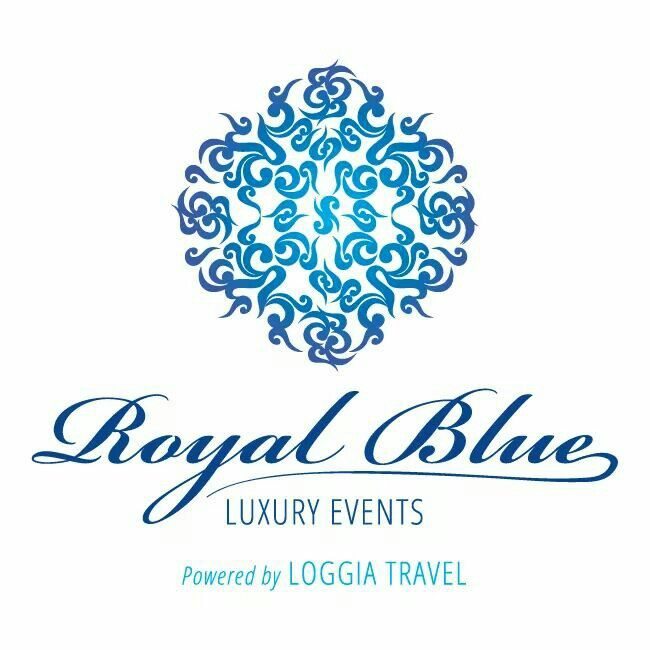 Royal Blue Luxury Events