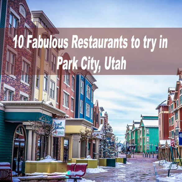 43 Best Images About Utah Restaurants On Pinterest Utah Brewery Restaurant And Restaurant