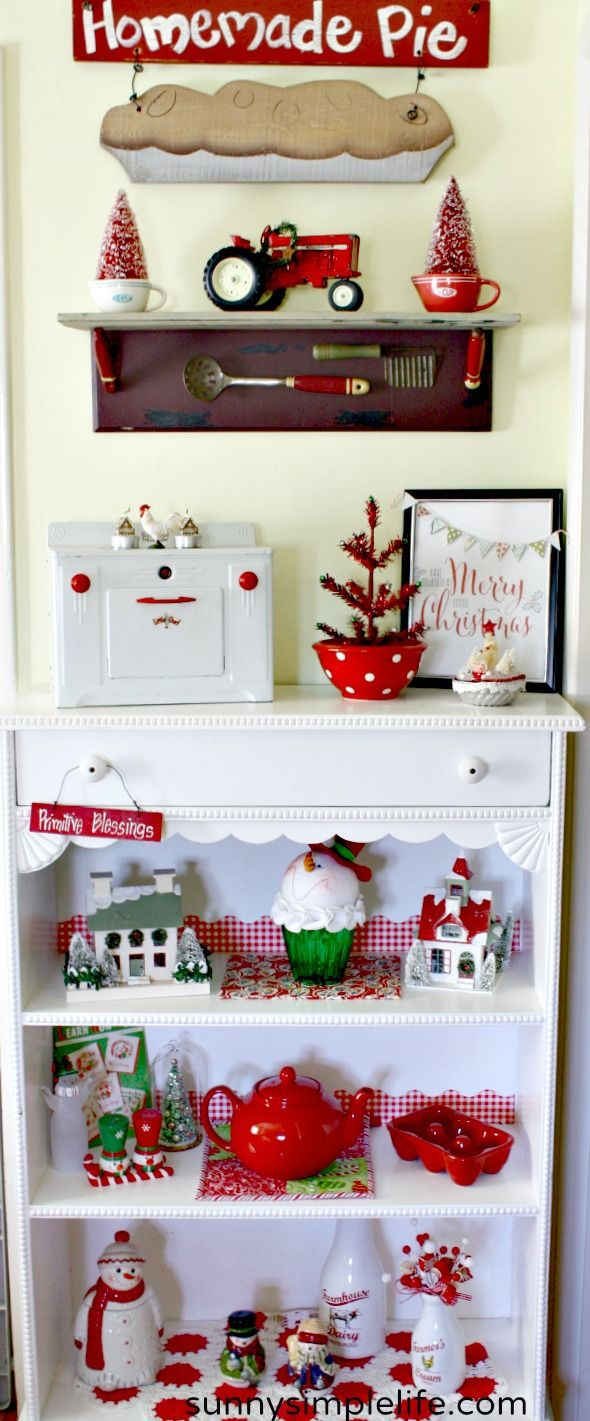 Time Christmas Ideas Xmas Christmas Decorating Ideas Forward Christmas