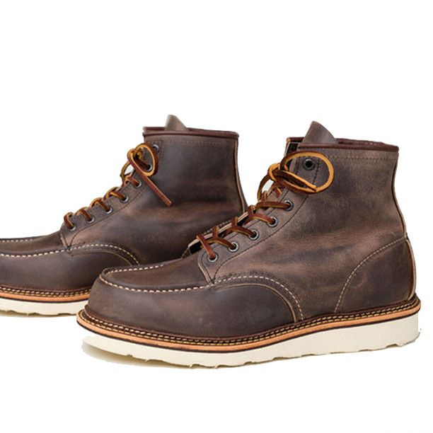 1111 Best Red Wing Boots Images On Pinterest Red Wing