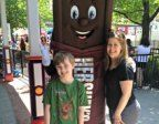45 Things to Do in Baltimore with Kids: Where to Eat, Play and Stay in Charm City - Best Things To Do in Baltimore MD with Kids | Mommy Popp...