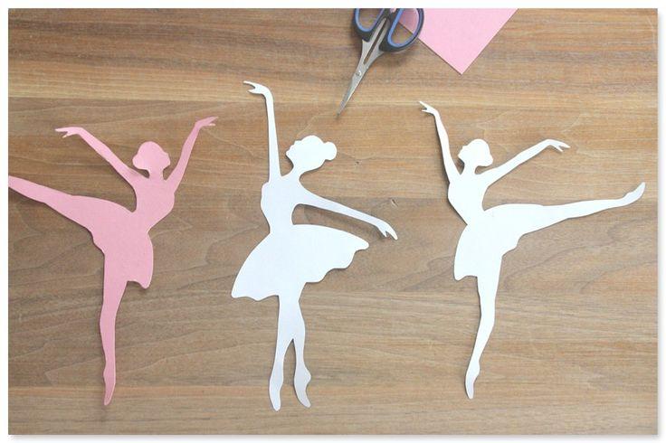 Ballettparty