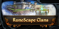 RuneScape - MMORPG - The No.1 Free Online Multiplayer Game