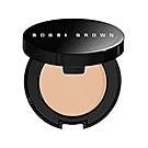 Bobbi Brown - Corrector and concealer for the past 10years. Loyal customer