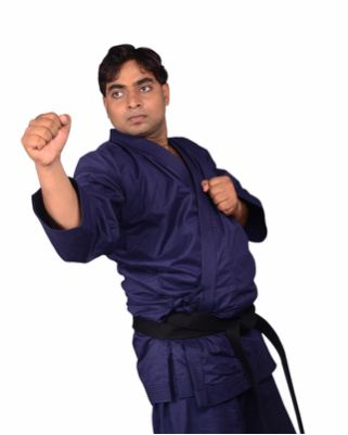 Karate Classes for Kids in Delhi with International Expert J.K.Singh. Karate, classes, schools, clubs, coaching, academy, training centers, gyms, lessons, for kids, adults, ladies, gents, belts, Japanese karate, karate GI, kids karate lessons and karate dojo.
