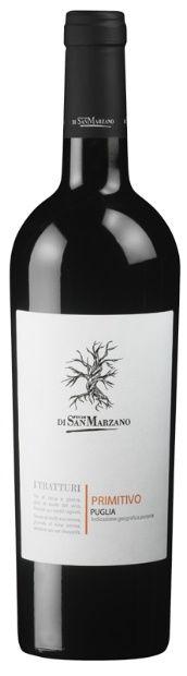 2011 Feudi di San Marzano Primitivo Puglia IGT, Italy, Puglia, Puglia IGT - CellarTracker. Cheap Italian red zin