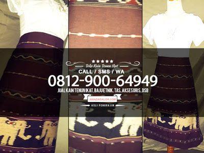 Model Baju Kain Tenun Ikat, Model Batik Tenun Ikat, Model Dress Tenun Ikat, Motif Kain, Motif Tenun NTT, Motif Tenun Troso, Pengertian Kain Tenun, Tas Batik, Tas Tenun Ikat, Tenun Fashion, Tenun Ikat Kalimantan, Tenun Ikat Pakan