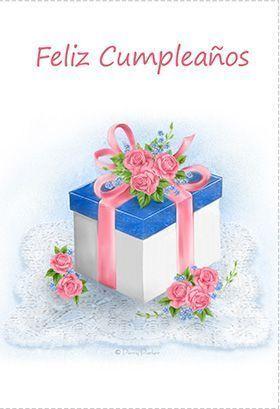 Feliz Cumpleaños archivos - Página 2 de 144 - Imagenes Romanticas