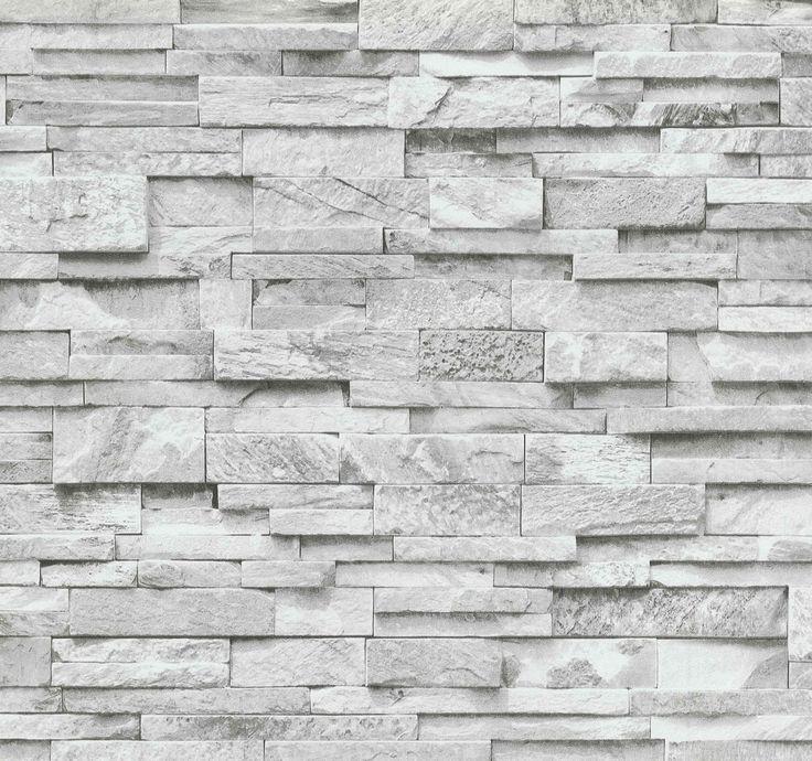 Winterschutz Fur Pflanzen Farben Und Tapeten Schiebetur Grune Wand