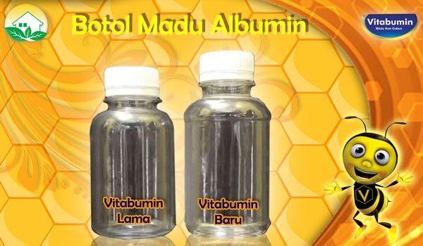 Vitabumin 130ml- Bunda pelanggan Vitabumin. Mungkin belakangan ini beredar info terkait vitabumin yang isinya 130ml bukan 150ml yang ...