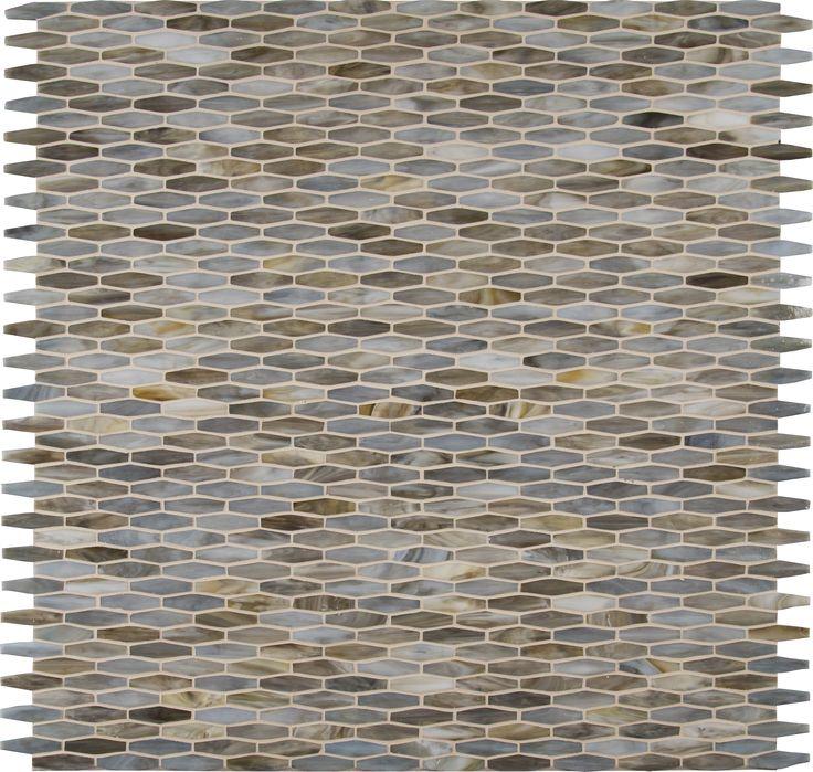 Mosaic Tile Mochachino 11 best tile