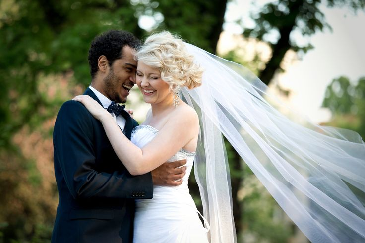 Wedding portrait, Anna Trojanowska Photography, Asia+Alpha