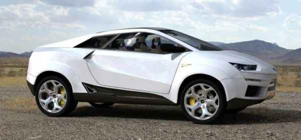 Lotus Suv For 2020 Price Review And Photos With Images Suv