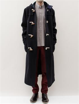 682 best My Favorite Coats, OverCoats, RainCoats, ToggleCoats ...