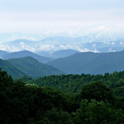 mountain memories remembering the civil war in the blue ridge.