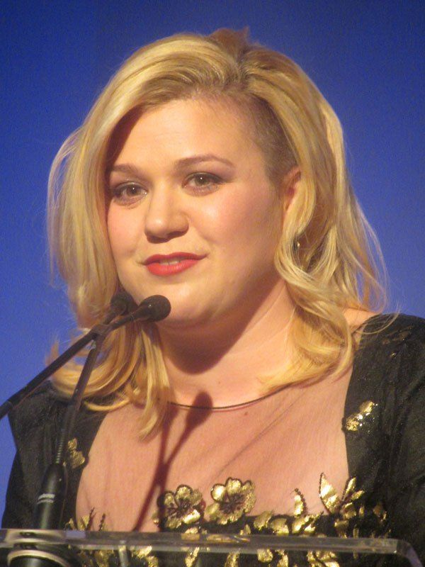 clarkson gay singles American idol winner kelly clarkson released a new music video for her self empowerment single invincible choices gay people are still kelly clarkson is.