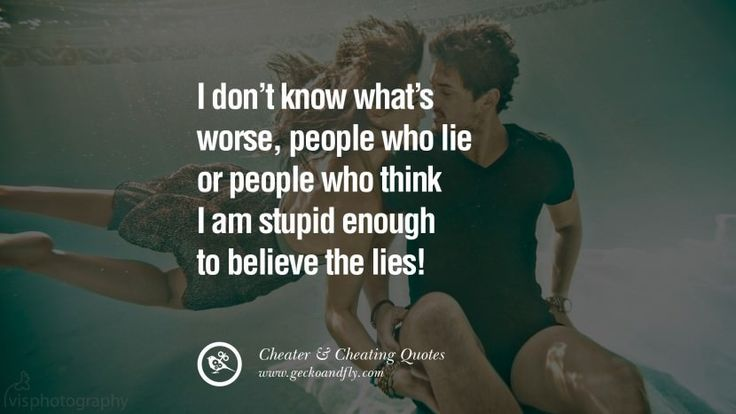 Best 25 Quotes About Lying Ideas Only On Pinterest: 25+ Best People Who Lie Ideas On Pinterest